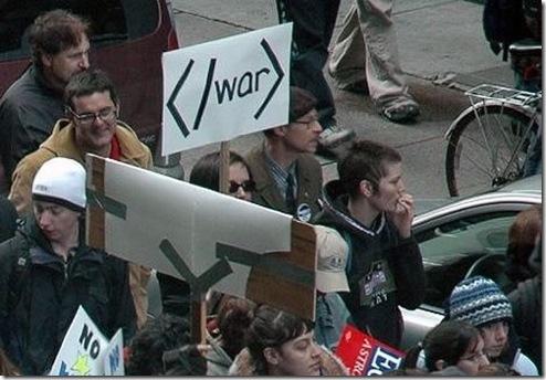 antiwarprotestgeekvk6