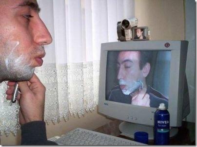 webcamespejosx1