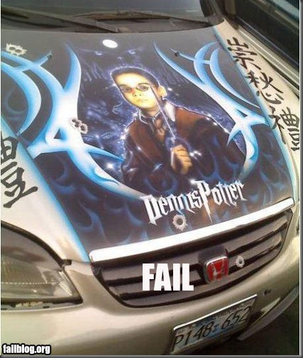 fail-owned-dennis-potter-fail
