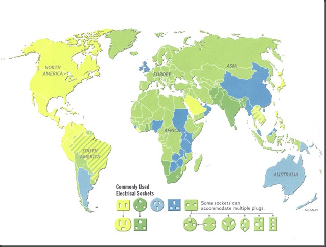 mapa-enchufes