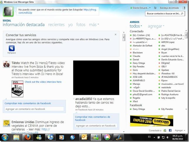 Captura de pantalla completa 06092010 042117 p.m.