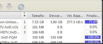 Captura de pantalla completa 26102010 064625 a.m.