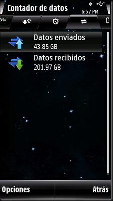 Scr000046