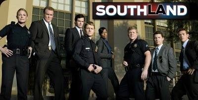 southland-c