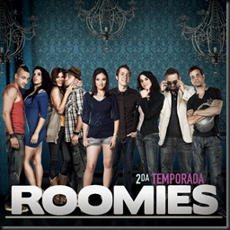 roomies-2da-itunes