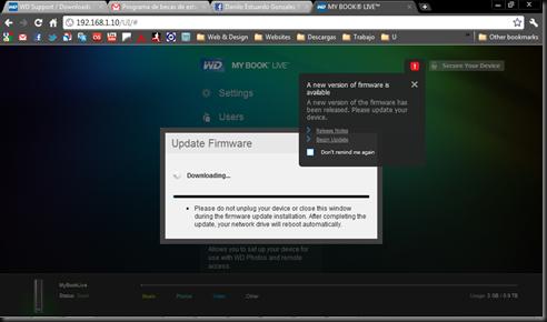 Captura de pantalla completa 01082011 122946 p.m.