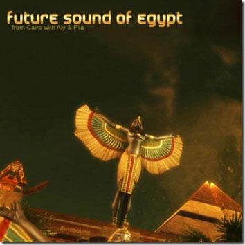 aly-and-fila-future-sound-of-egypt