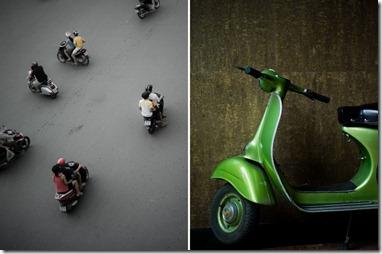 Hanoi-Scooter-1024x765