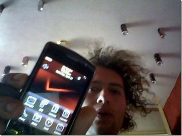 snapshot-001_thumb.jpg